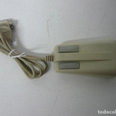 Videojuegos y Consolas: RATÓN AMSTRAD - NO TESTEADO. Lote 218311658