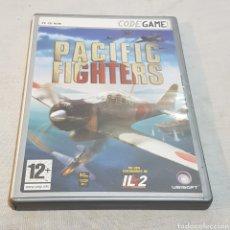 Videojuegos y Consolas: JUEGO PC. Lote 220493215