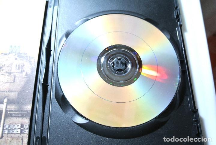 Videojuegos y Consolas: PC DVD ROM JUEGO PANZERS II , JUEGO PARA PC , INCLUYE MANUAL DE JUEGO - Foto 3 - 228340510