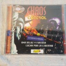 Videojuegos y Consolas: JUEGO DE PC PRECINTADO. Lote 228392190