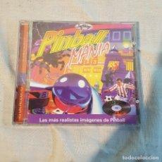 Videojuegos y Consolas: JUEGO DE PC. Lote 228400960