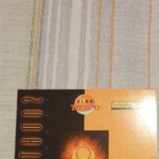 Videojuegos y Consolas: MARATHON 2, DURANDAL . JUEGO PC. Lote 231075285