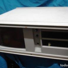 Videojuegos y Consolas: ANTIGUO ORDENADOR IBM 5155 PORTABLE CON MONITOR INCORPORADO - ARMONK, NEW YORK. Lote 238034820