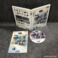 Videojuegos y Consolas: CRAZY MACHINES 2 PC. Lote 244837890