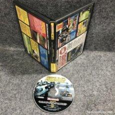 Videojuegos y Consolas: GROUND CONTROL PC. Lote 244837910