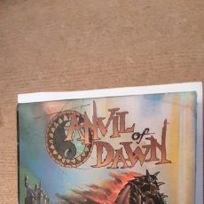 Jeux Vidéo et Consoles: ANVIL OF DAWN. JUEGO PC CD. Lote 249494435