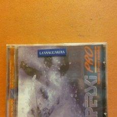 Videogiochi e Consoli: CD ROM. SUPERSKI PRO. LA VANGUARDIA. Lote 251836415