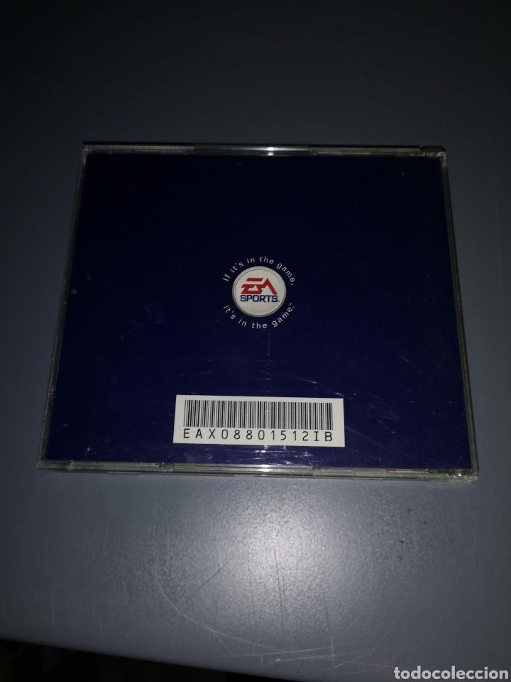 Videojuegos y Consolas: T1J45. JUEGO DE PC. NBA LIVE 99 - Foto 3 - 254876930