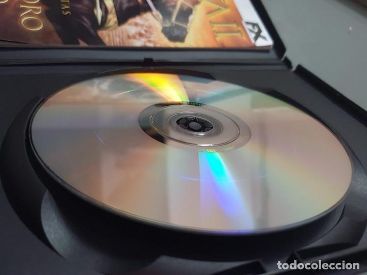 Videojuegos y Consolas: SPARTA II PC - Foto 3 - 257265140