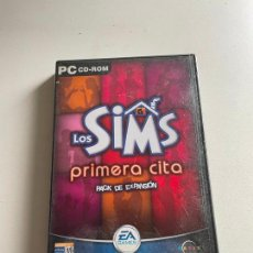 Videojuegos y Consolas: THE SIMS. Lote 257686675
