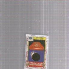 Videojuegos y Consolas: SPECTRUM ALIEN 8. Lote 258931495