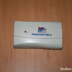 Videojuegos y Consolas: MODEM 56K. Lote 260575595