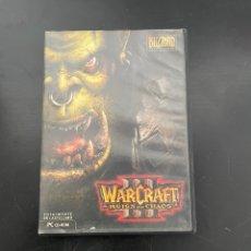 Videojuegos y Consolas: WARCRAFT. Lote 280589378