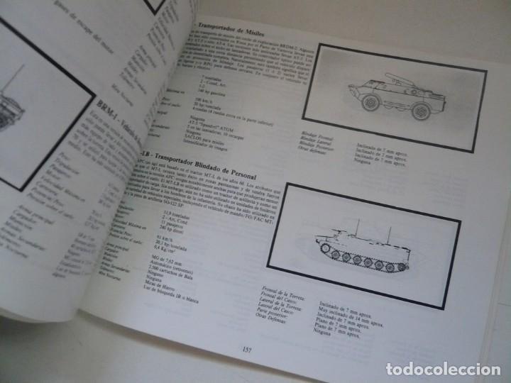 Videojuegos y Consolas: M1 TANK Platoon / IBM PC / RETRO VINTAGE / Diskettes - Foto 5 - 288153053