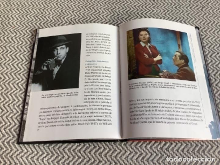 Videojuegos y Consolas: EL TESORO DE SIERRA MADRE EDICIÓN LIBRO - Foto 3 - 289597098