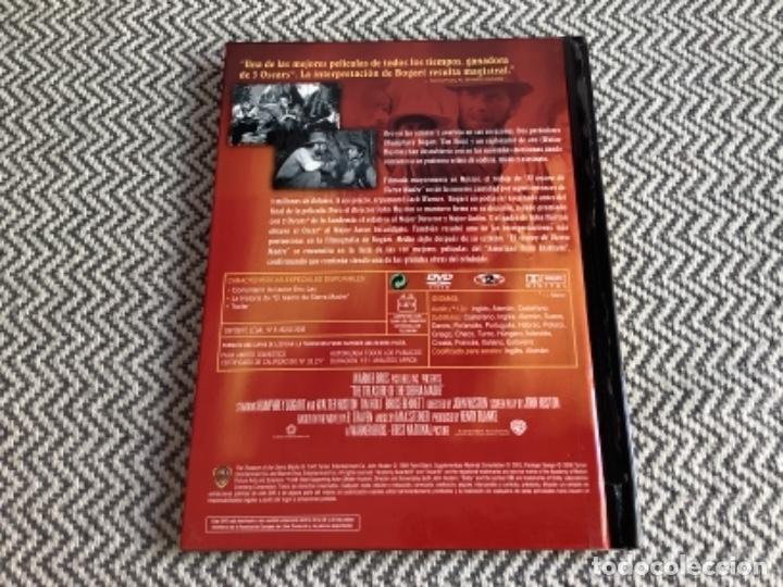 Videojuegos y Consolas: EL TESORO DE SIERRA MADRE EDICIÓN LIBRO - Foto 4 - 289597098
