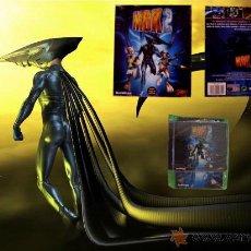 Videojuegos y Consolas: MDK 2 - PC - CAJA DE CARTON GRANDE - ¡¡NUEVO Y PRECINTADO (JUEGO Y MANUAL)!!. Lote 24583174