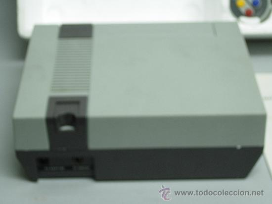 Videojuegos y Consolas: Video consola Mastergames MK II Action Set para televisor años 80 nueva sin uso - Foto 8 - 97105399