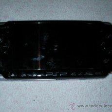 Videojuegos y Consolas: PSP 3400. Lote 24690692
