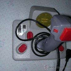 Videojuegos y Consolas: ANTIGUO MANDO PARA JUEGO DE SIMULACION AEREA Y OTROS. Lote 24882404