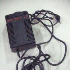 Videojuegos y Consolas: TRANSFORMADOR PARA CONSOLA SINCLAIR +2. Lote 30102043