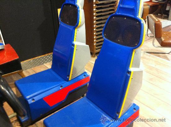 Videojuegos y Consolas: maquina recreativa arcade - Foto 2 - 54836463