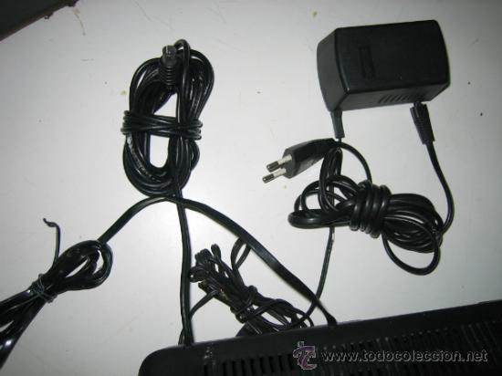 Videojuegos y Consolas: Videoconsola. Videopac Computer PHILIPS G7000, con 22 juegos. Funciona - Foto 8 - 33644839