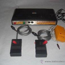 Videojuegos y Consolas: CONSOLA RETRO. Lote 65904411