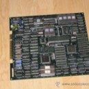Videojuegos y Consolas: OUTZONE PCB JAMMA ORIGINAL DE TOAPLAN PLACA RECREATIVA ORIGINAL OUT ZONE. Lote 147602346