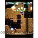 Videojuegos y Consolas: OUTZONE PCB JAMMA Original de TOAPLAN Placa Recreativa ORIGINAL Out Zone - Foto 5 - 198929890