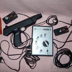 Videojuegos y Consolas: VIDEO JUEGO, CONSOLA VINTAGE. Lote 41662572