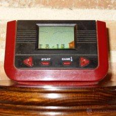 Videojuegos y Consolas: JUEGO ELECTRONICO,VIDEOJUEGO,VINTAGE.. Lote 41734116