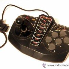 Videojuegos y Consolas: JOYSTICK ARCADE. Lote 41784978