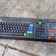 Videojuegos y Consolas: TECLADO DE AMSTRAD. Lote 42579883