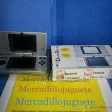 Videojuegos y Consolas: ANTIGUA MAQUINA . Lote 42717866