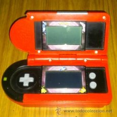 Videojuegos y Consolas: POKEMON - GAME WATCH. Lote 43369169