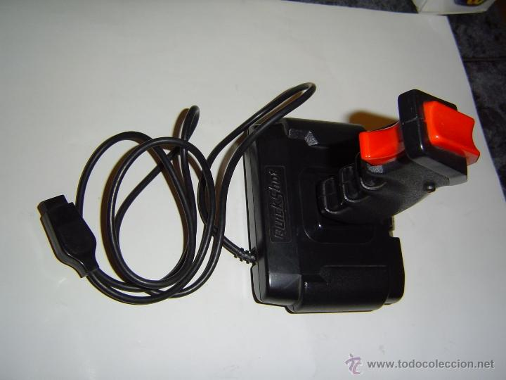 Videojuegos y Consolas: MANDO QuickShot - Foto 2 - 46452765