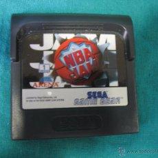 Videojuegos y Consolas - Juego para consola sega game gear - 50627544