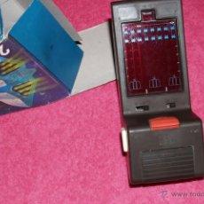 Videojuegos y Consolas: ELECTRONIC GAME ELECTRONICA JOCA INVASORES DEL ESPACIO. Lote 52149928