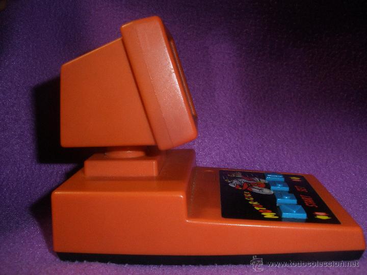 Videojuegos y Consolas: detalles. - Foto 7 - 52620693