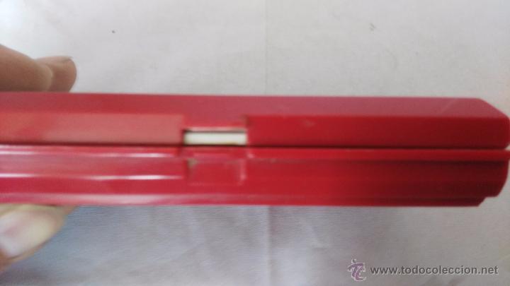 Videojuegos y Consolas: game watch de nintendo bomb sweeper safebuster funcionando ok - Foto 4 - 52725362