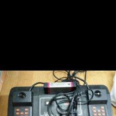 Videojuegos y Consolas: VÍDEO CONSOLA COMPUTER H-21 DE LA CASA TRQ TALLERES RADIOELÉCTRICO QUEROL. Lote 54449928