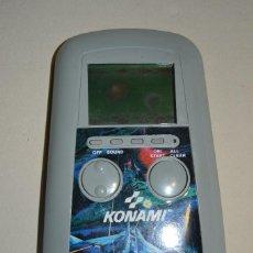 Videojuegos y Consolas: CONSOLA KONAMI GRADIUS. Lote 56373423