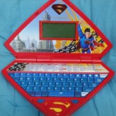 Videojuegos y Consolas: SUPERMAN RETURNS - CONSOLA - MINI PC - COMPUTER. Lote 56542359