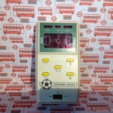 Videojuegos y Consolas: CONSOLA ANTIGUA O MAQUINITA (SOCCER GAME MODEL 8801). Lote 57112011