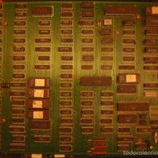 Videojuegos y Consolas: PLACA JAMMA BILLAR. Lote 57119783
