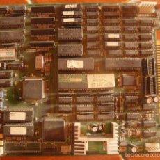 Videojuegos y Consolas: PLACA JAMMA BOWLING. Lote 57119934