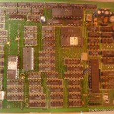 Videojuegos y Consolas: PLACA JAMMA TETRIS. Lote 57119975