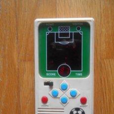Jeux Vidéo et Consoles: MAQUINITA ELECTRONIC SOCCER, CONIC, AÑOS 70 , FUNCIONANDO LEER. Lote 57577219