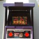 Videojuegos y Consolas: NINTENDO GAME&WATCH PANORAMA DONKEY KONG CIRCUS MK-96 MUY BUEN ESTADO VER!!! R3753. Lote 57807134